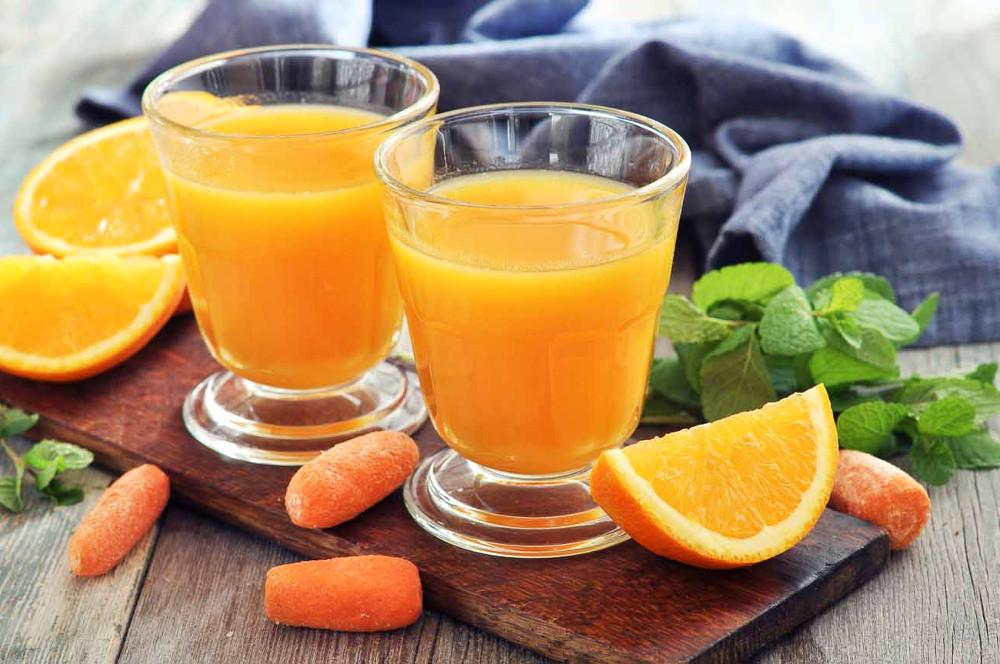 Можно ли диабетикам пить апельсиновый сок?