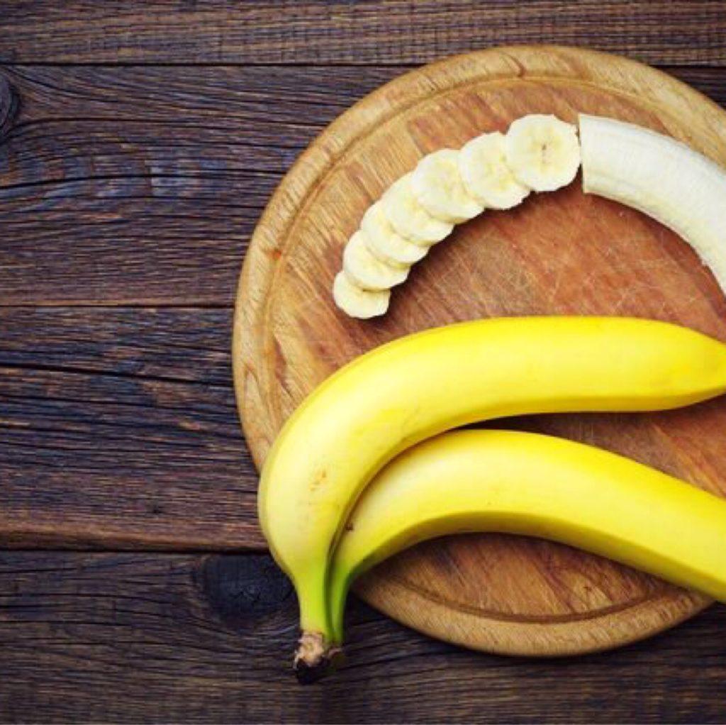 Шокирующие факты о бананах