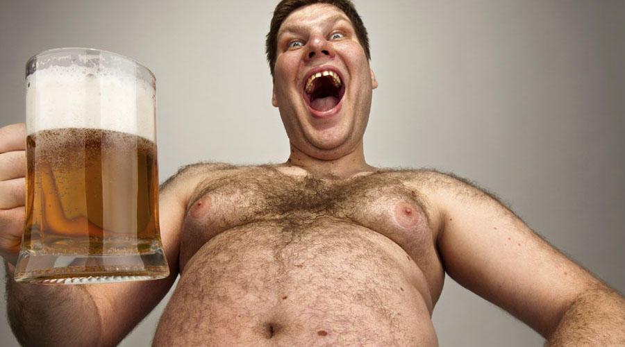 15 причин, почему мы должны пить пиво